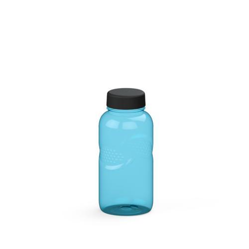 Trinkflasche Carve Refresh Colour 0,5 l