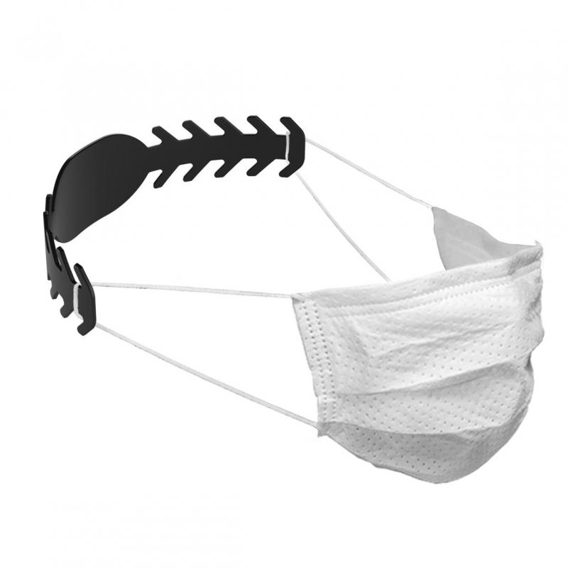 Maskenhalterung Comfort