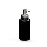 Seifenspender Superior 0,7 l, colour