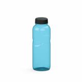 Trinkflasche Carve Refresh Colour 0,7 l