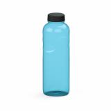 Trinkflasche Carve Refresh Colour 1,0 l